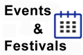 Cootamundra Gundagai Events and Festivals Directory